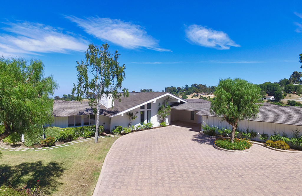 13 Buggy Whip Dr., Rolling Hills, CA