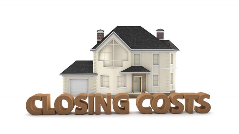 closing-costs-800x450