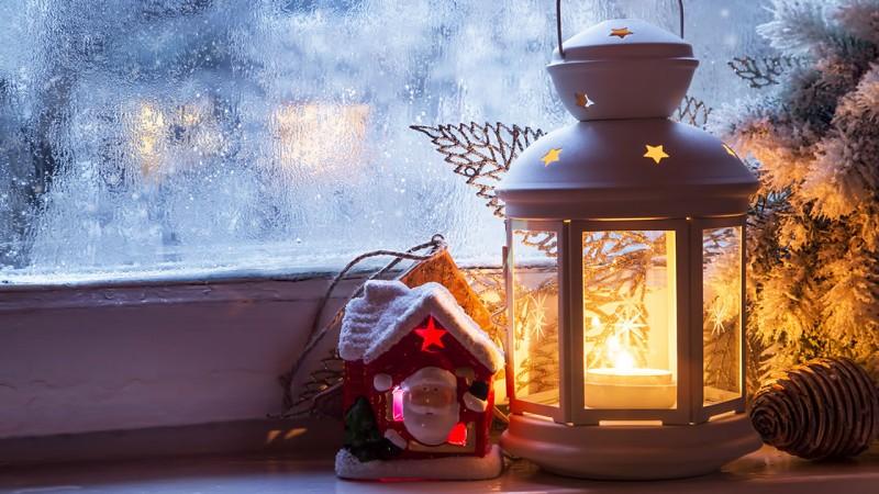 holiday-lantern-800x450