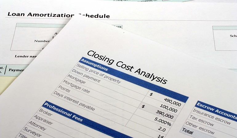 home-closing-costs-770x450