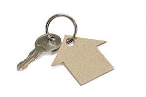 tips_choose_best_offer_for_home