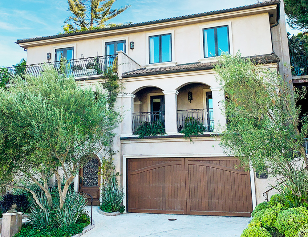 home for sale redondo beach, ca