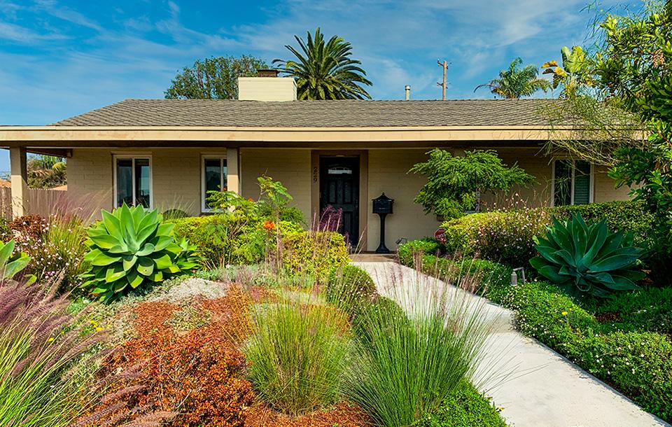 Via Los Altos home for sale, redondo beach, ca